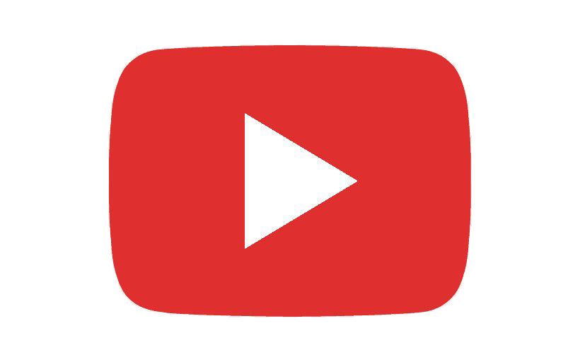 美大オンラインサロンYouTubeチャンネルはこちらをタップ!